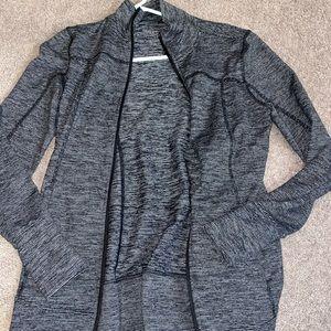 Old Navy active wear jacket